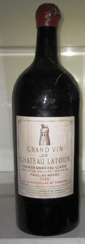 Latour 1949