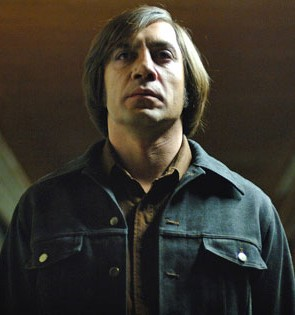 bardem