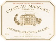 Margaux