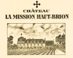La Mission Haut-Brion