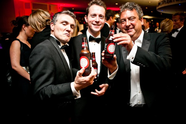 Decanter World Wine Awards 2010