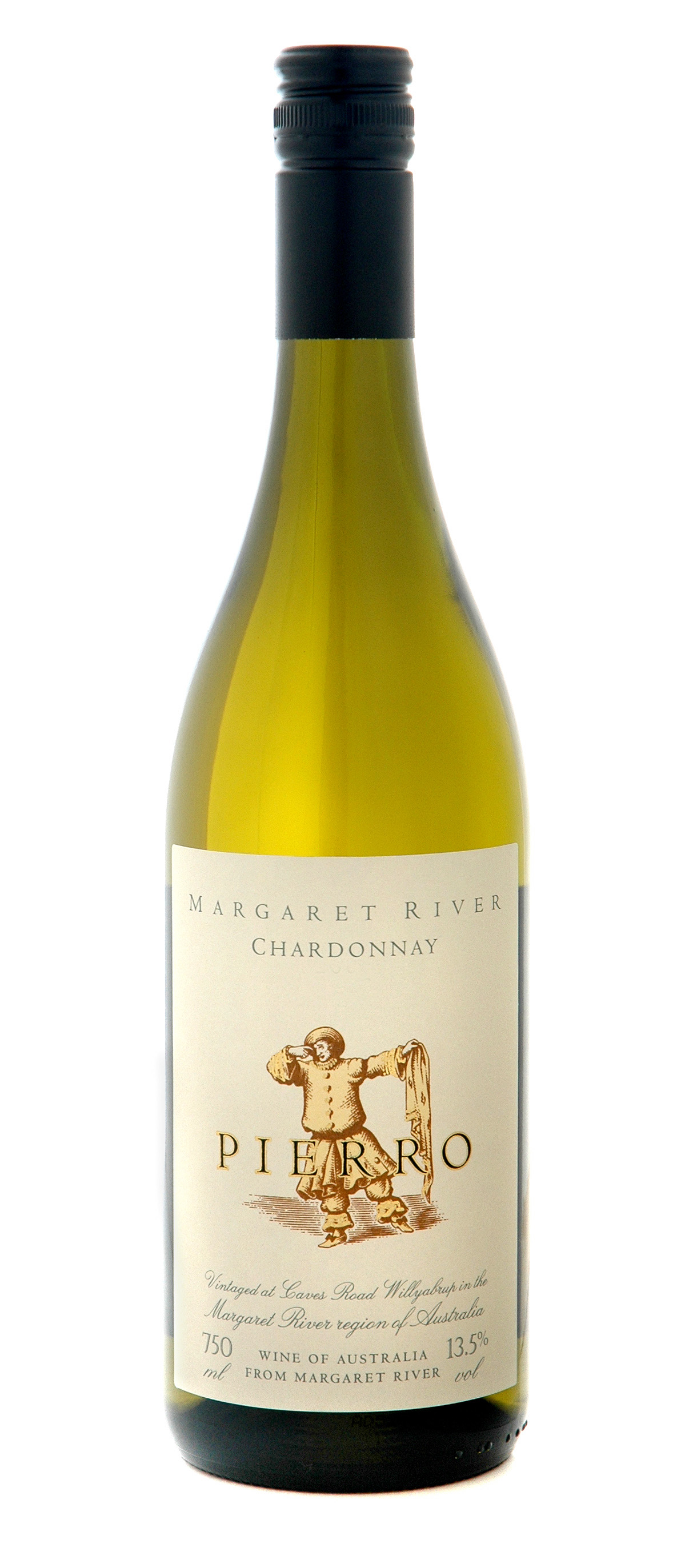 Chardonnay Net Worth
