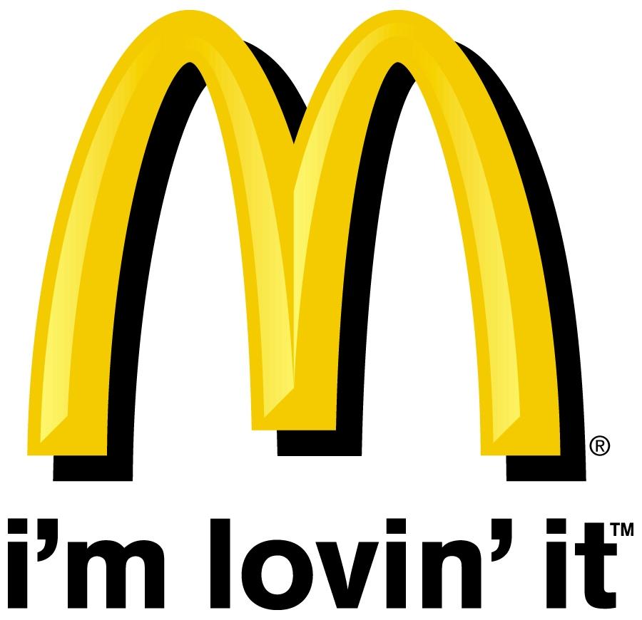 McDonald s pdia