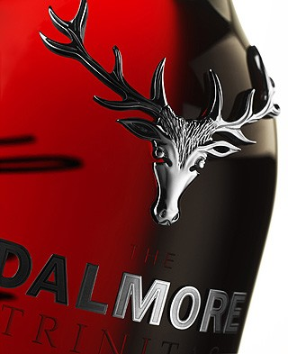 Dalmore Trinitas