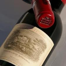 lafite rothschild