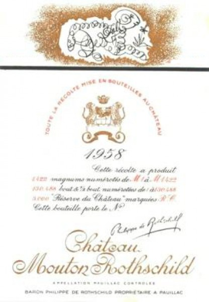 Mouton 1958.jpg