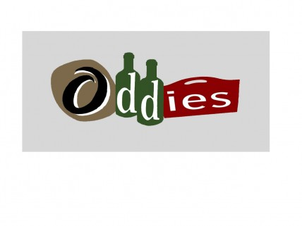 Oddbins Oddies