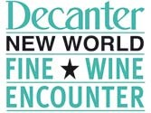 New World Fine Wine Encounter