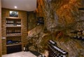 Wine_Cellar_with_C25_Web.JPG