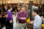 Decanter Spanish Fine Wine Encounter