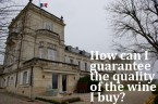 Bordeaux 2010 en primeur investment guide