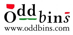 Oddbins 