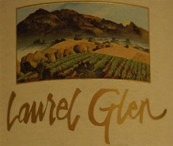 laurel glen