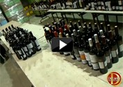 DWWA Warehouse: What happens next?