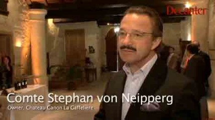 Stephan_Von_Neipperg_Bordeaux2010