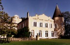 Bordeaux 2010 Lafite Rothschild