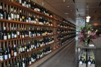 Urban-Grape-Photo-1