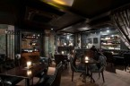 Divino-Enoteca-Photo-1