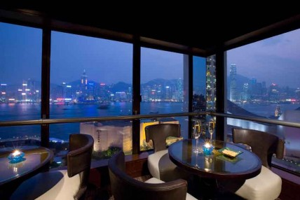 Sky-Lounge-Photo-1