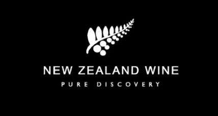 New Zealand Winegrowers