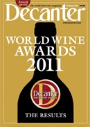 DWWA 2011