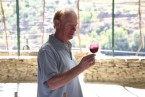 Decanter reader trip to the Douro Valley