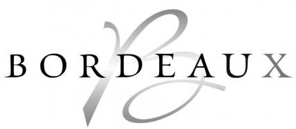 Bordeaux logo