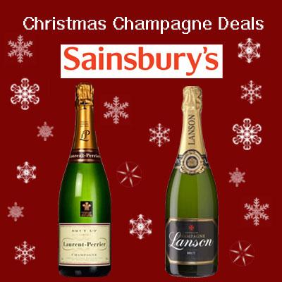 Wine deals online sainsburys