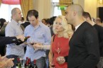 Decanter Fine Wine Encounter 2011 - Saturday