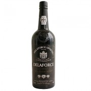 vintage port, port, experts choice,