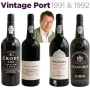 port, vintage, richard mayone
