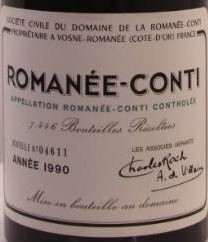 drc90