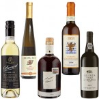 christmas wines, christmas, 