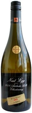 australian chardonnay, 