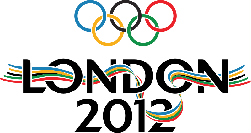 NBC partners with YouTube to deliver video services for the London 2012 Olympics