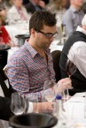 Spanish fine wine encounter, sfwe, palacios, masterclass 2
