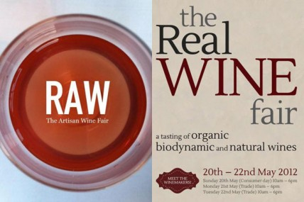 wine fair, natural wine, raw, artisan wine fair, real wine fair