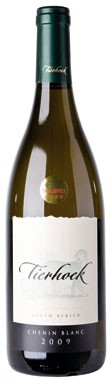 south african chenin blanc