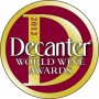 DWWA 2012