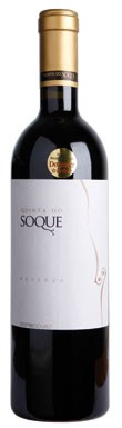 Douro reds Douro Family Estates Quinta Do Soque