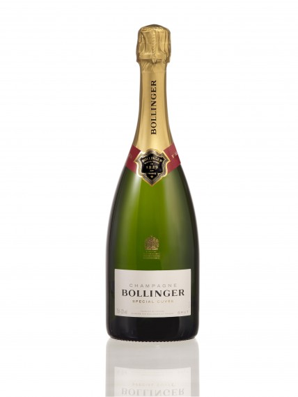 bollinger new bot