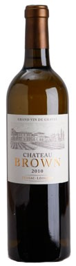 Chateau-Brown