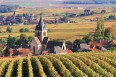 French wine regions