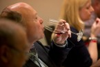 Decanter Italian Fine Wine Encounter 2012