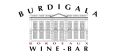 Burdigala Bordeaux Wine Bar