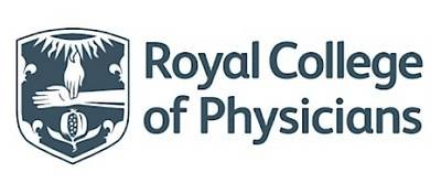 Royal College Physicians