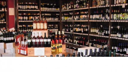 wine, uk wine, wine shop,
