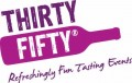Thirty Fifty Logo New
