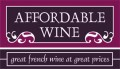 affordable wine 1