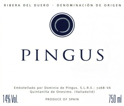 pingus
